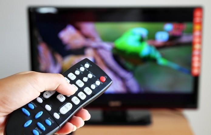 Fim da TV analógica está próximo; saiba como descartar televisor antigo (Foto: Pond5)