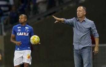 Cruzeiro defende tabu de mais de 10 anos em palco de ótimas lembranças