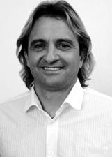 Sandro Sotilli (Foto: TSE)