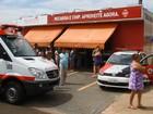 Dupla acusada de matar empresário de São Carlos, SP, vai a júri popular