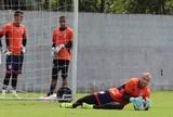 Agenor aceita proposta e acerta com o Sport para a disputa da Série A