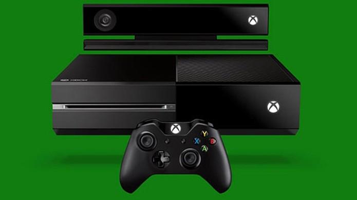 Xbox One: como deletar uma conta do console (Foto: Divulgação)