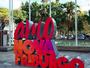 Movimento 'Amo Nova Friburgo', da Inter TV, incentiva atitudes positivas