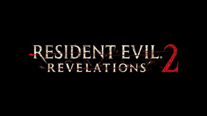 Resident Evil Revelations 2 (Foto: Vinícius Mathias/TechTudo)