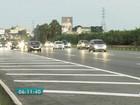 Quase 2 milhões de veículos devem deixar SP neste feriado de Tiradentes