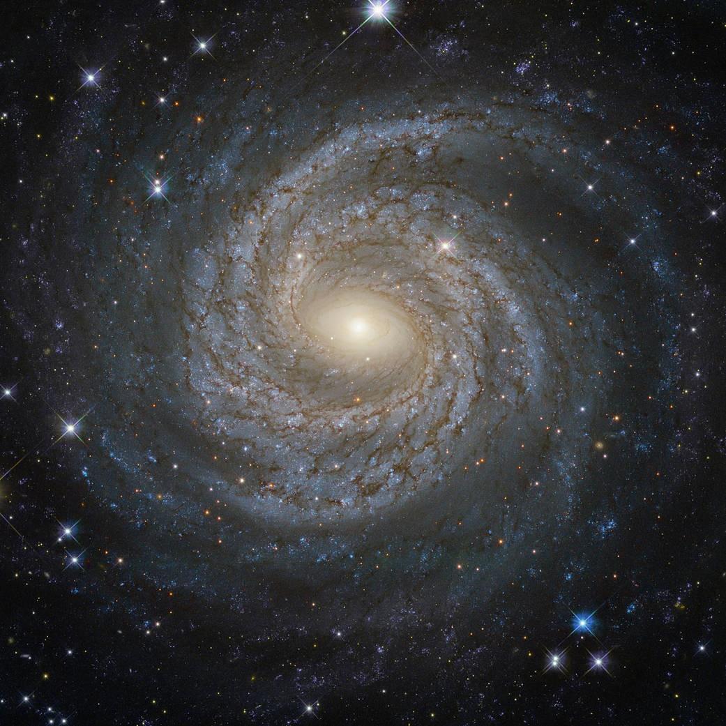 Resultado de imagem para buraco negro foto
