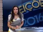 Veja a manhã dos dois candidatos em Porto Alegre nesta quinta (20)