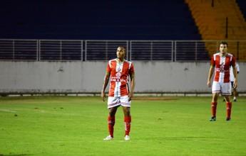 Com desfalques, Boa Esporte tenta classificação antecipada no Módulo 2