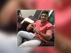 Vigilante é assassinado no bairro do Jurunas em Belém