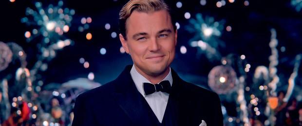 gatsby (Foto: divulgação)