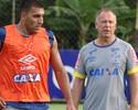 Elenco 99% pronto: saiba quem ainda pode entrar e sair no Cruzeiro em 2017