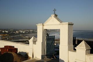 Enterro de José Messias (Foto: Marcos Serra Lima / EGO)