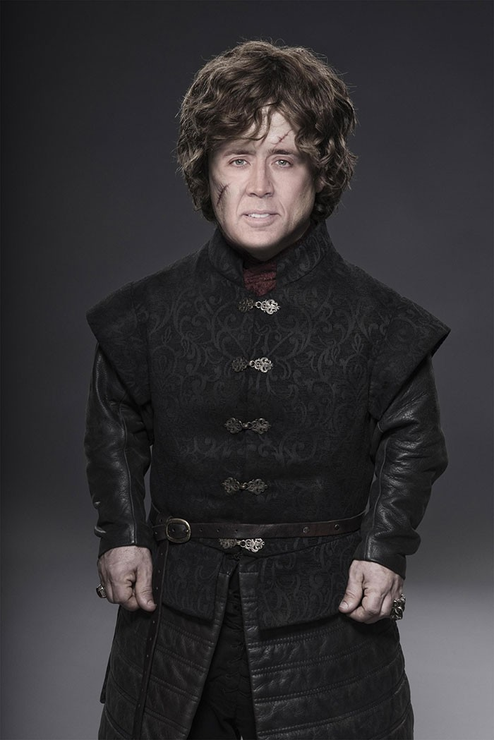 cage-tyrion.jpg