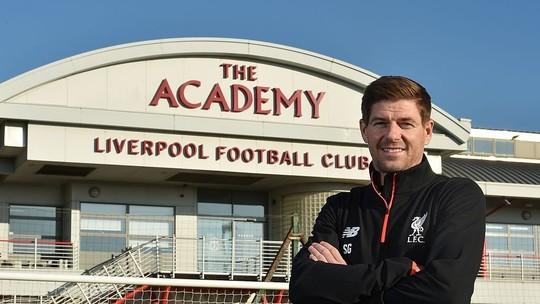 Foto: (Reprodução do site oficial do Liverpool)