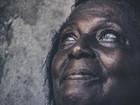 Exposição 'O nome da Resistência é mulher' segue para o interior de RO