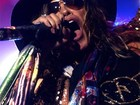 Aerosmith lança música; ouça 'Legendary child'