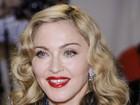 Rainha do pop, Madonna completa 54 anos nesta quinta-feira