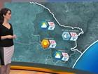 RS terá tempo seco e variação nas temperaturas nesta sexta-feira