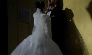 Dependência obsessiva da mãe é aceita para anular casamento na Itália (Foto: AFP)