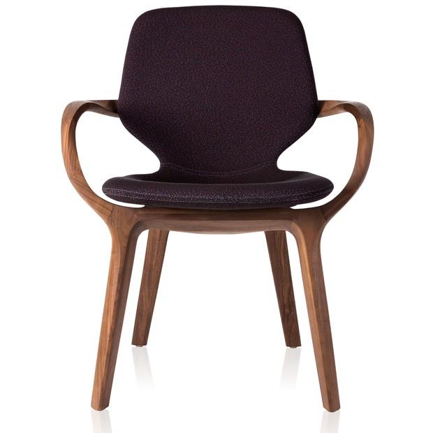 Cadeira Jader Almeida Mia (Foto: divulgação)