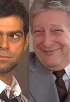 Eleições do EGO: Vote no prefeito mais marcante da ficção