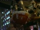 Com visita do Papa, bares nos EUA  dão nomes religiosos a cervejas