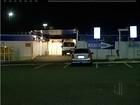 UPA de Cabo Frio, RJ, permanece fechada e HCE não atende a pediatria