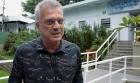 Bial dá recado sobre inscrições no BBB17 (Globo)