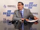 Governo do RS pede ressarcimento da União para estabilizar pagamentos