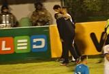 Tupi-MG sofre duas baixas durante empate contra o Avaí pela Série B