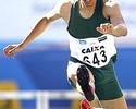 Mahau Suguimati vence 400 m com barreiras; veja os demais medalhistas