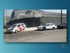 Dupla presa em Mogi é suspeita de furtar carros e motos na região