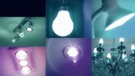 'Menos É Mais' - Economia de luz