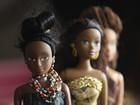 Na Nigéria, Rainhas da África tiram espaço da Barbie