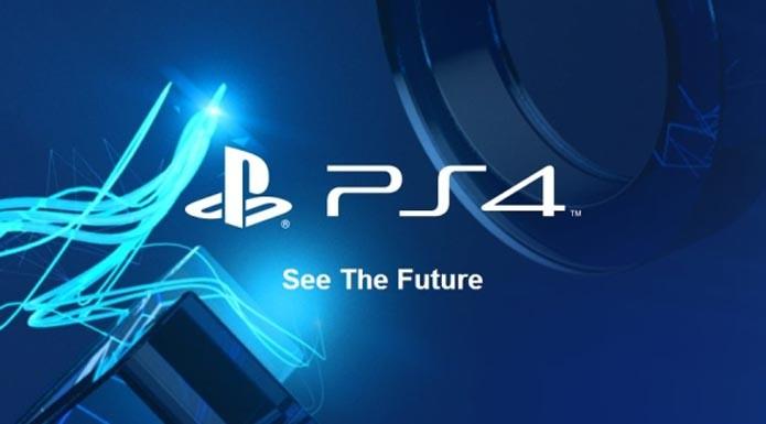 Compartilhamento de jogos será expandido no PS4 (Foto: Divulgação)