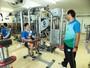 Da Silva se recupera de cirurgia e pode voltar a treinar no 2º semestre