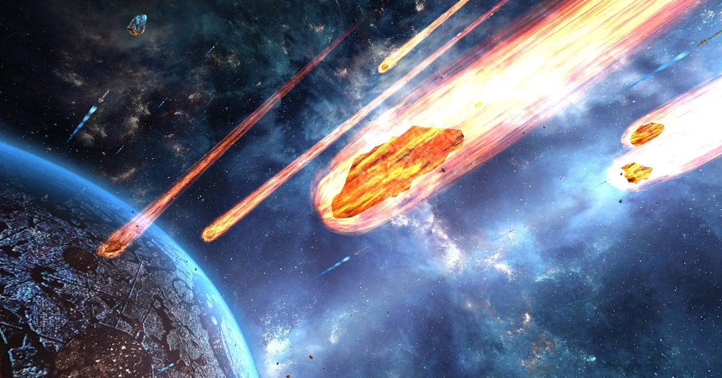 (Foto: Reprodução/ Armagedon)