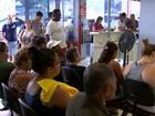 Pacientes reclamam da demora para serem atendidos em UPH