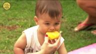 Frutas cítricas podem causar manchas na pele sob o sol