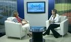 Programa fala sobre a moda das dietas (Reprodução / TV Diário )