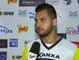 ASA anuncia três jogadores e fecha elenco para a disputa do Alagoano