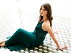 Giovanna Grigio, de 'Êta mundo bom': 'Ainda vou encontrar um grande amor'