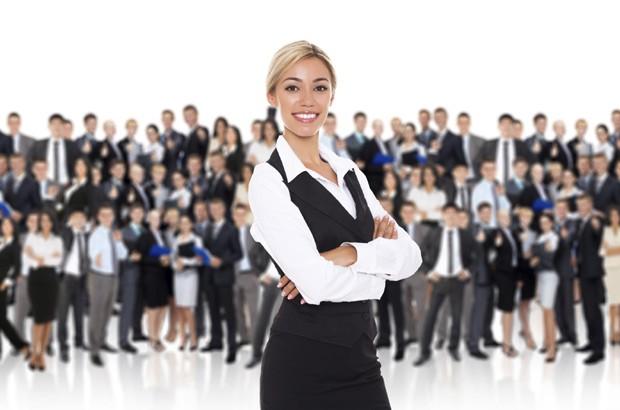 Identificar seus pontos fracos e fortes e traçar os objetivos podem fazer a diferença na sua carreira (Foto: Think Stock)