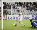 Goleiro do Inacreditável FC: Prass brinca com lances perdidos por rivais
