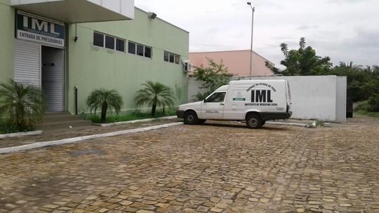 Foto: (Gilcilene Araújo/G1)