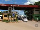 Posto policial na fronteira com Bolívia deve ser entregue em março, diz PRF