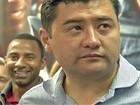 Rodrigo Ashiuchi do PR é eleito prefeito de Suzano