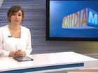Veja agenda de candidatos à Prefeitura de Belo Horizonte nesta quarta, 24/8