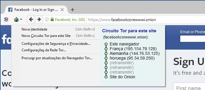 Como acessar a rede Tor e navegar de forma anônima | Dicas e