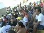 Com ambições distintas, Balsas e Moto Club jogam pelo Maranhense